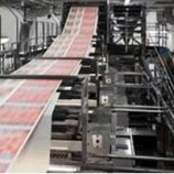 کارآموزی چاپخانه
