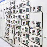 سیستم توزیع الکتریکی