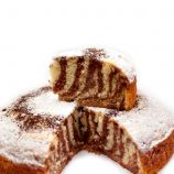 تولید کیک و کلوچه