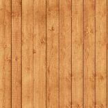 چوب و مصالح چوبی