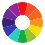 تولید رنگ های ساختمانی