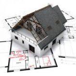 نقشه كشی ساختمان
