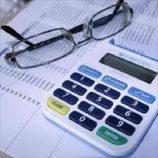 مشخصات حقوق و دستمزد پايه