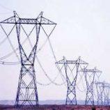 گزارش کارآموزی رشته برق با موضوع بهره برداری از شبکه های برق فشار متوسط و ضعیف