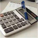 گزارش حسابداری