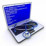 نرم افزار و سخت افزار