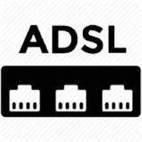 تکنولوژی ADSL