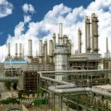 گزارش کارآموزی باموضوع شرح فرآيند توليد نيرو در مجتمع پتروشیمی شيراز در رشته ی مهندسی شیمی