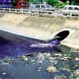 آلودگی آبهای زیرزمینی