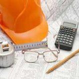 گزارش كارآموزی مرتبط فرآيند ارجاع كار به پيمانكاران و ثبت های حسابداری در شركتهای پیمانکاری در رشته حسابداری