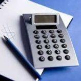 گزارش کارآموزی مرتبط با دواير امورمالی و ذيحسابی در اداره كل منابع طبيعی خراسان شمالی رشته حسابداری