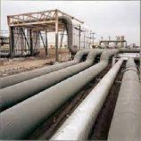 بررسی دلايل خوردگی در خطوط لوله حمل نفت