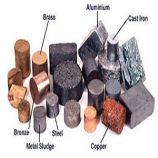 فلزات سنگين