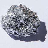 نقش فلز آلومينيوم در صنعت