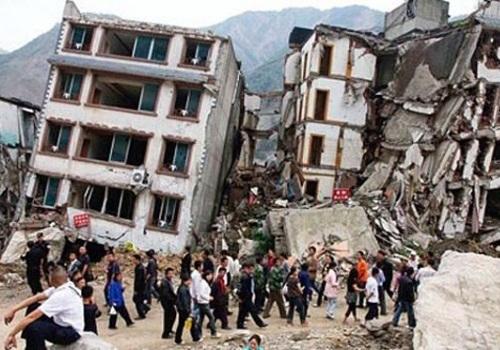 ارزيابی بر اساس عملكرد زلزله