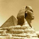 تاريخ مصر باستان