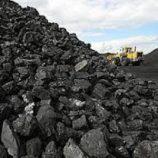 ذغال سنگ