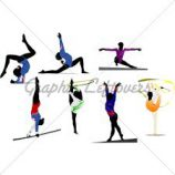 ایروبیک و ورزش