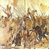 ایران در عصر عباسیان