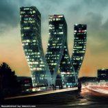 بررسی عناصر معماری