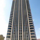 ساختمانهای بلند