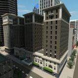 شهر سازی جدید