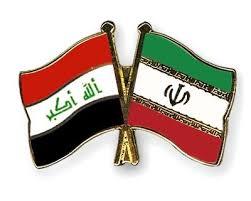 ابعاد گفتگو امریکا و ایران