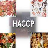 سيستم های HACCP