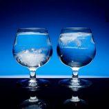 آب سنگین