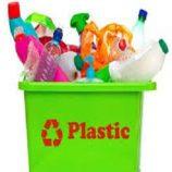 پلاستيک ها