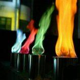 تجزیه کیفی مواد آلی